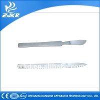 2016 KED professional Surgical Operating Scalpel