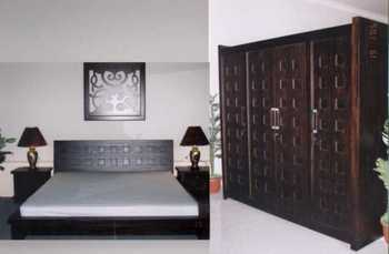 Minimalis Bed Set Buy Bedroom Sets Uct On Alibaba Com