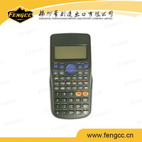 desktop scientific mini pocket calculator office scientific calculator