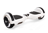 Self Balancing cheap electric scooter motor ul2272 hoverboard 10 inch 6.5inch