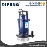 China manufacture submersible water pump price india with high quality