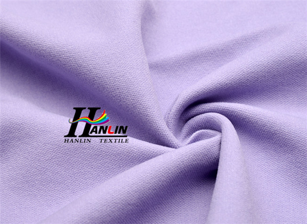 High quality 98% cotton 2% elastane cotton strech twill 20*16+70D/120*50 fabric for pants sales