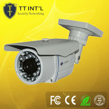 Infrared Thermal Imaging 700tvl 1/3 Coms Camera Cctv Wholesale
