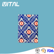 FDA Safety Oxygen Absorbers for Dehydrated Food and Emergency Long Term Food Storage