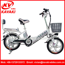 2015 Top Quality Trendy Designed 48V Hidden Battery Dirt Bike 125cc All Kinds Of Price BMX Bicycle Oscar Bike