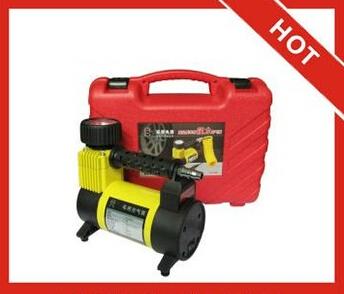 Best Home Tyre Air Pump
