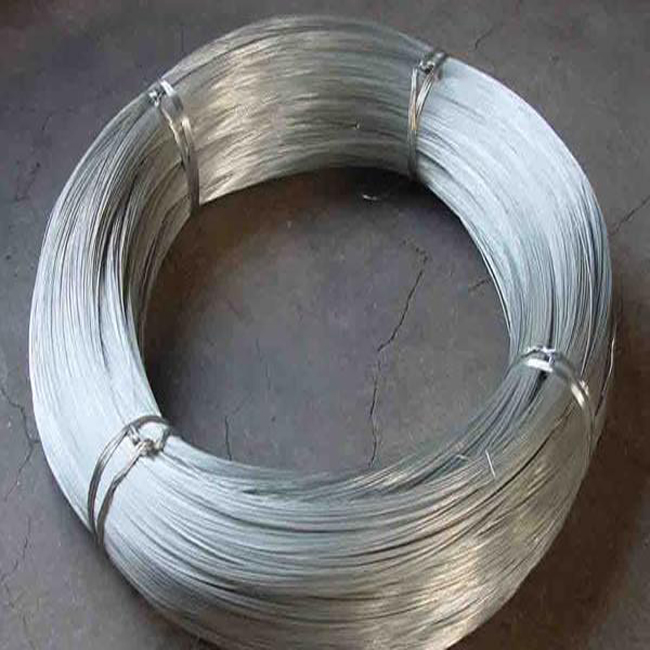 HOT!! straight cut stainless steel wire
