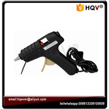 L 17 3 21 4 craft mini hot melt glue gun hand craft glue gun 12v glue gun