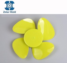 ABS PP Quality Cheap Plastic Injection Molding Mould Latest Products In Market