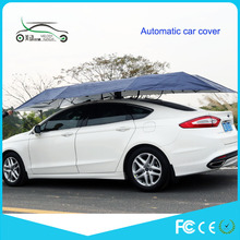 2017 Melody 1st generation Folding Car Roof Tent Cover Tent