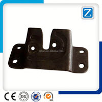 OEM Auto Spare Stamping Parts