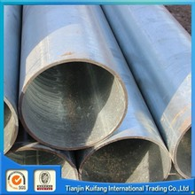factory directing galvanizing scaffold steel tube gals astm a53 products