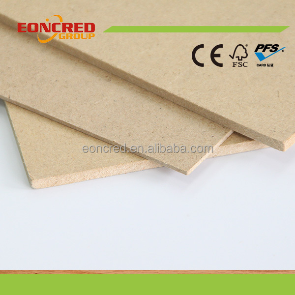 very high quality and cheap price mdf sheet 3mm with high market share