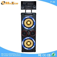 Supply all kinds of speaker woofer,infinity home speakers,bluetooth speaker with flashing light