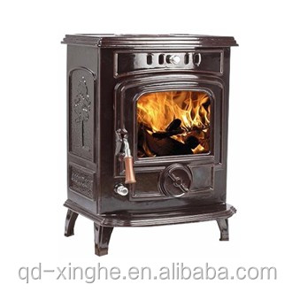 OEM chinese products furniture kerosene cooking stoves gas cooking stoves