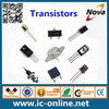 /product-gs/kst10mtf-smd-silicon-npn-high-frequency-transistors-60352905048.html