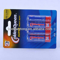 mp3 player aaa battery