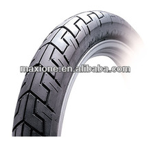 3.00-10 motorcycle tyre with high quality and best price