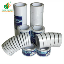 HOT SALES Heat Resistant High Adhesion Double Sided Tape