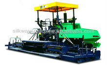 Cheap Price XCMG Asphalt Concrete Paver RP601 For Sale With High Quality