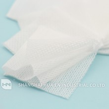 GOOD QUALITY Non woven sponge by CE/FDA/ISO Approved