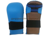 Karate Safety Gloves