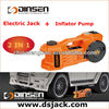 /product-detail/hot-sale-air-car-jack-in-2013-1157762178.html