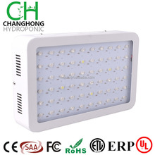 Hot Selling 600W LED Indoor Plants Grow Light Kit, Full Spectrum for Indoor Greenhouse Plants