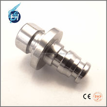 Quality assurance superior service custom made cnc machining parts for shipping machine