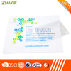 promotional custom made magic cleaning cloth