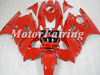 cbr 600 97-98 fairings for cbr600 f3 cbr 600 f3 BODY kit Red Black Blue Silver