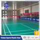 admirable competitive plastic slat floor pvc mats india