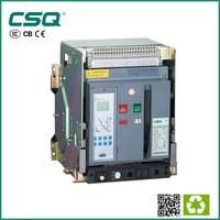 5000A Air Circuit Breaker