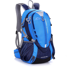 High quality China supplier outdoor hiking Waterproof wholesale customize sport <strong>backpack</strong>