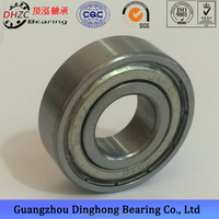Center Support Bearing Accessory Truck Car