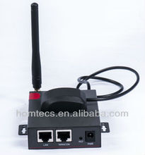 3g pocket mini high power wifi router with sim card slot high quality wireless modem similar to Huawei H20 series