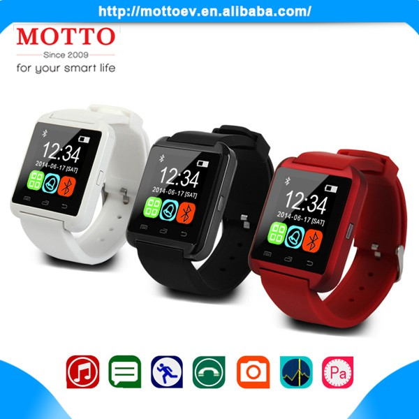 Wholesale Cheap Touch Screen Watch Mobile Phone