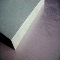 Plastic Injection moulding insulation material
