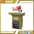S100 Series Swing Beam Cutting Press /click presses TW922(1+1)