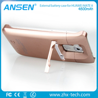 battery back up case for Huawei mate 8 electronics import cheap goods from china ultra thin batery bank