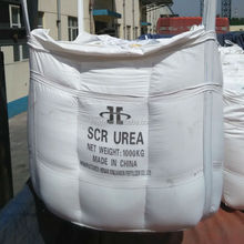 pure urea scr for making adblue DEF Arla32 aus32
