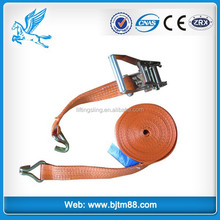 The Leading Brand of Rope Industry in China Color Tow Rope with competitive price