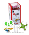 Newest!!hot-selling!!mini rc drone CX-10