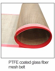 PTFE hornear horno liners parrilla