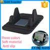 Wholesale Silicone Mobile Phone Stand Holder, Dashboard Car Phone Holder For Iphone
