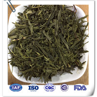 Chinese Green Tea Sen Cha The