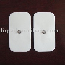 TENS/ EMS units electrode pads