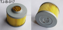 free samples high quality auto car air filter