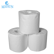 Quality Price Soft Comfortable Mill Roll Toilet Tissue Paper