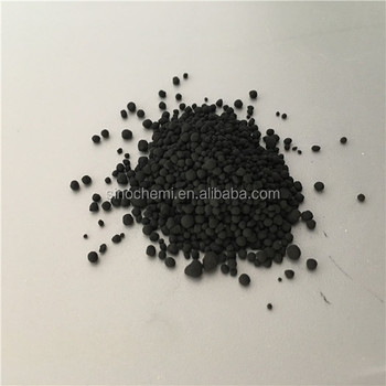 Rubber Reinforcing Agent Black Carbon (CAS:1333-86-4)